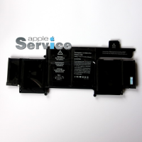 Батарея A1582 для MacBook Pro Retina 13″ (оригинал)