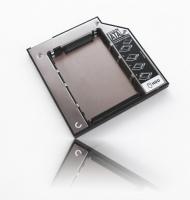 Optibay карман SATA для Macbook