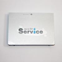"Батарея A1189 для Macbook Pro 17"" (оригинал)"