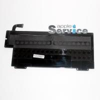 Батарея  A1245 для Macbook Air 13″