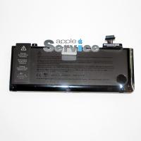 Батарея  A1322 для Macbook Pro 13″ Unibody (оригинал)