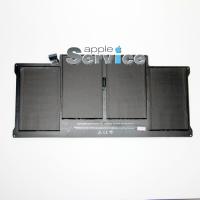 Батарея A1377 для Macbook Air 13″ (оригинал)