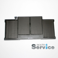 Батарея A1405 для Macbook Air 13″  (оригинал)