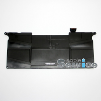Батарея A1406 для MacBook Air 11″  (оригинал)