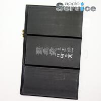 Аккумуляторная батарея для iPad 4 A1389 (оригинал)
