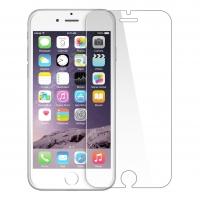 Защитное стекло для iPhone6