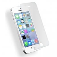 Защитное стекло для iPhone 5/5s