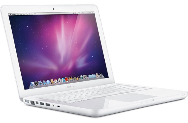 Ремонт Macbook в Киеве недорого